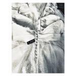 tania wedding dress
