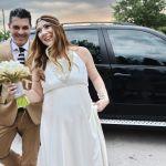 efi wedding dress